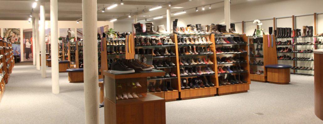 7b27bc4f78a2 EUROPAS Nr.1 in Übergrößen, große Schuhe, Herrenschuhe Übergröße, Schuhe in  Übergröße, Schuhe in Übergrössen, Schuhe Größe