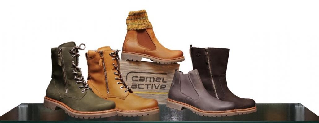 promo code 9244d 59a4a EUROPAS Nr.1 in Übergrößen, große Schuhe, Herrenschuhe ...