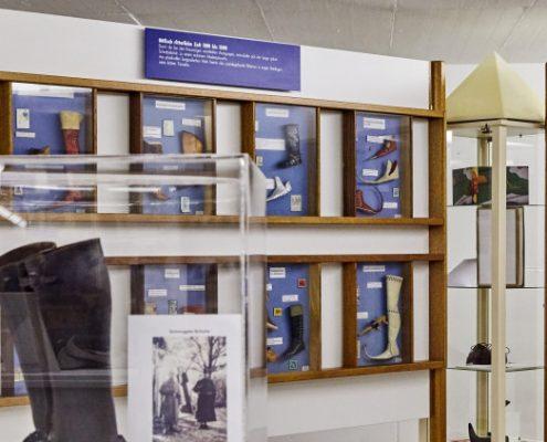 miniaturschuhmuseum