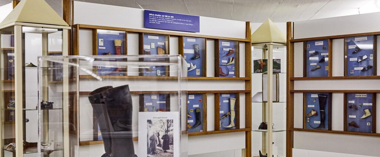 header-miniaturschuhmuseum