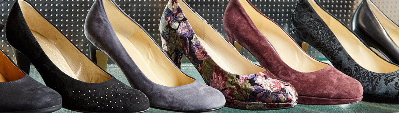 wessels-schuhe-2017-sortiment-01